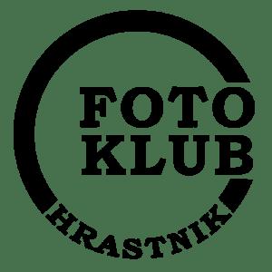 logo-crn-1