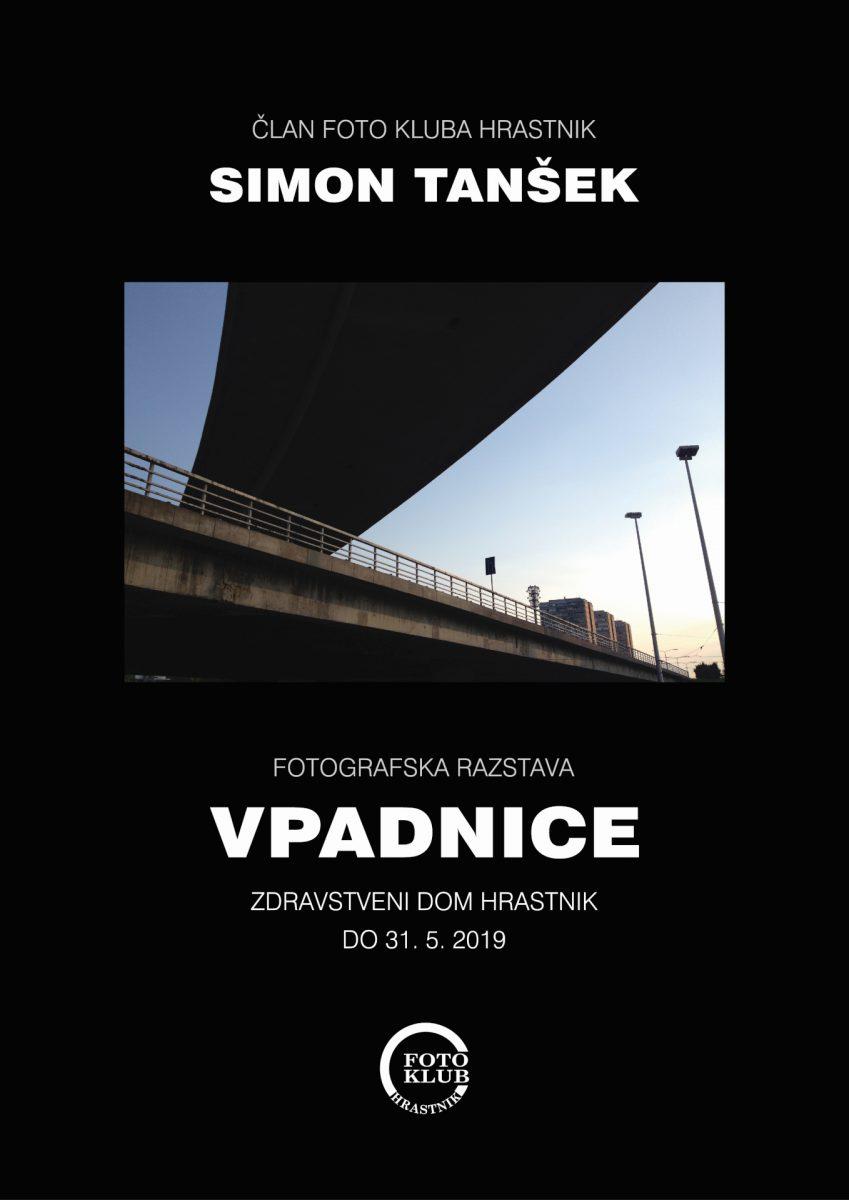 Simon_vpadnice_2019_1