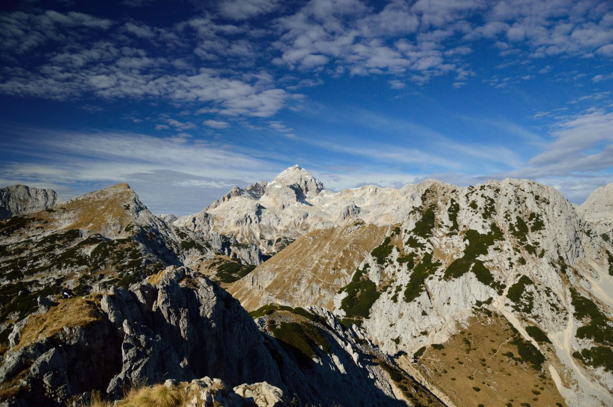 planinski_razgledi_1