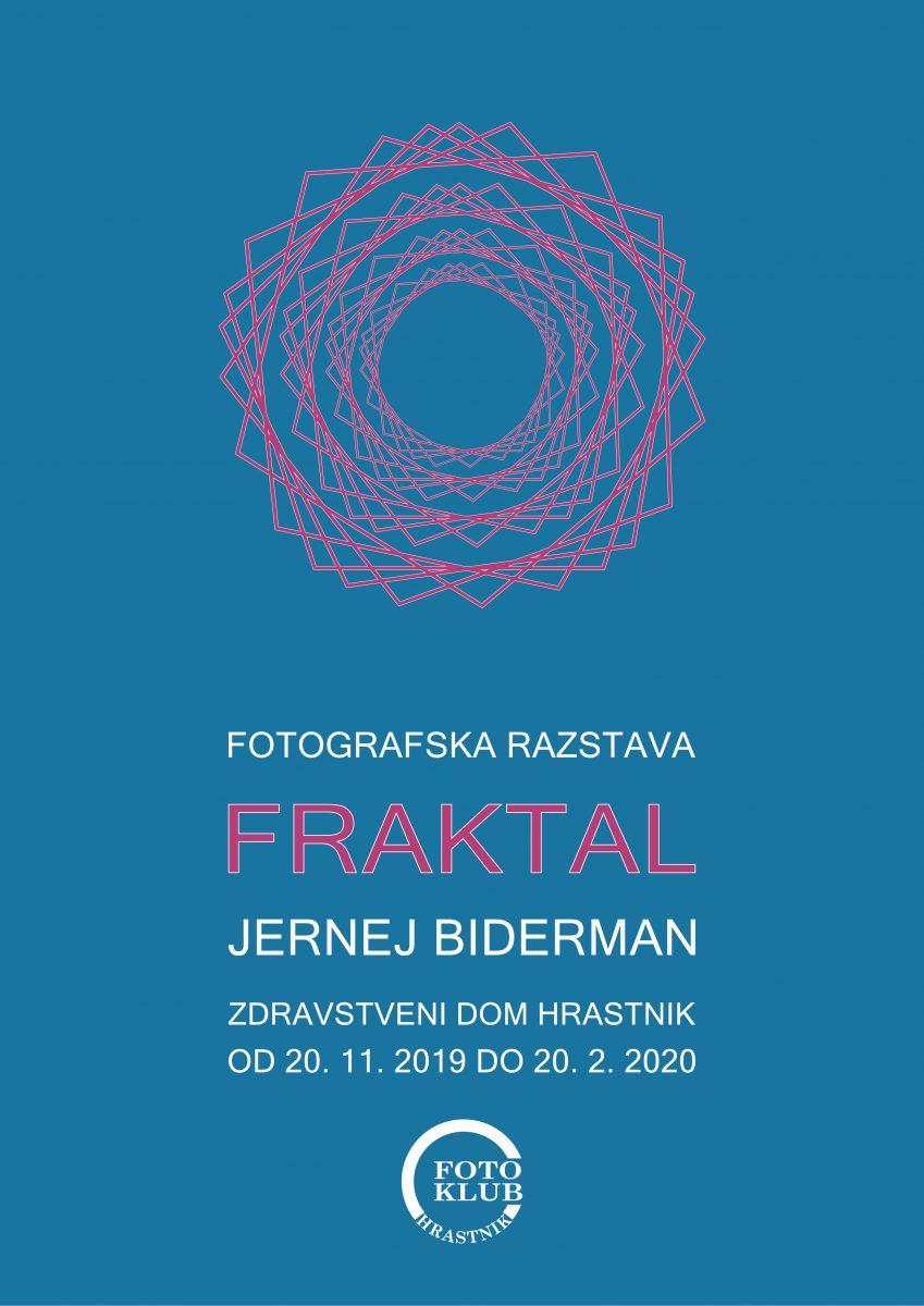 191103-Fotoklub Jernej Biderman-RGB