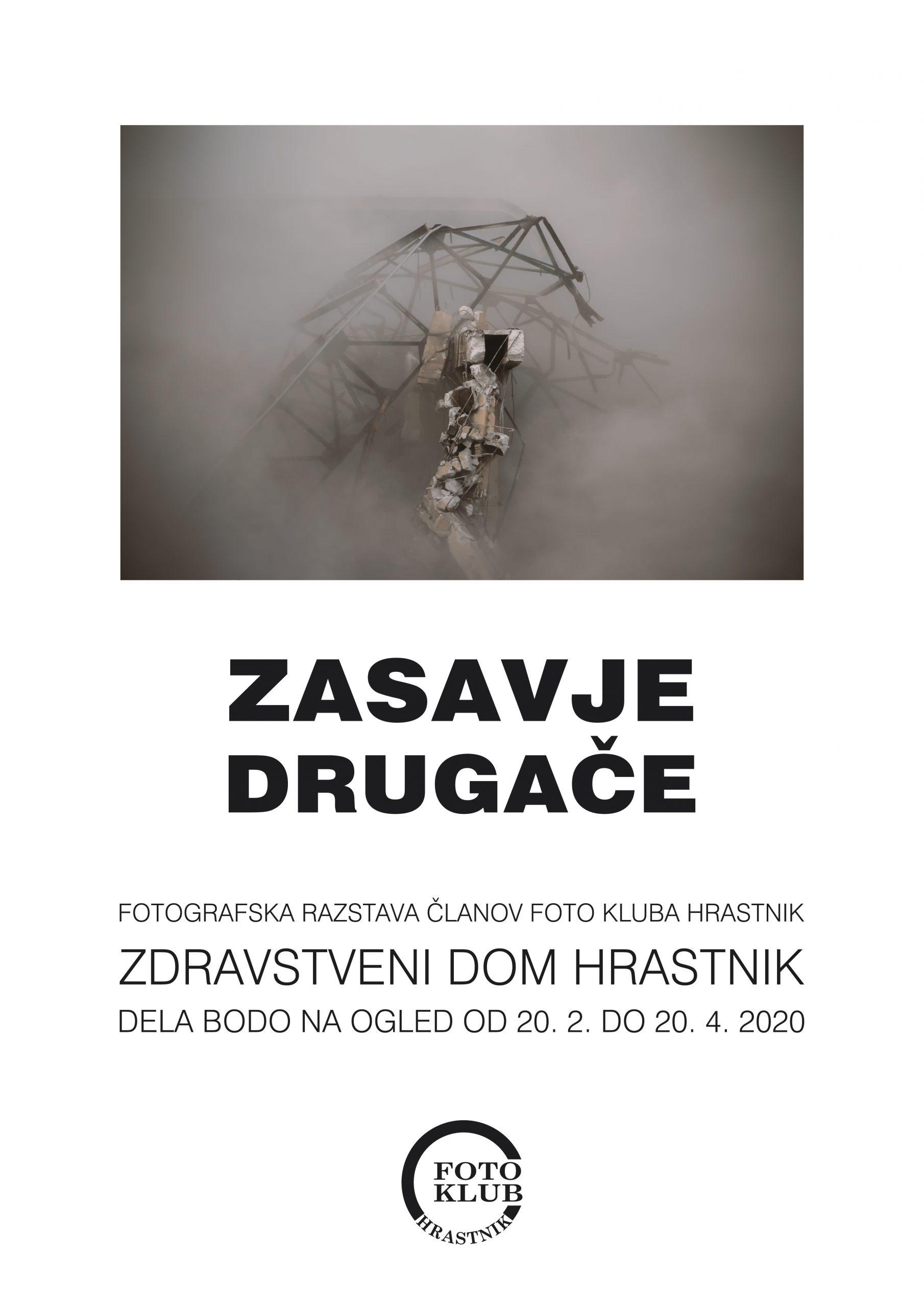 200213-Fotoklub Skupinska-RGB