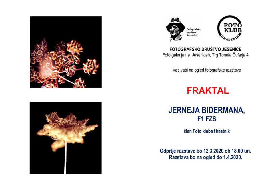 fraktal-jesenice