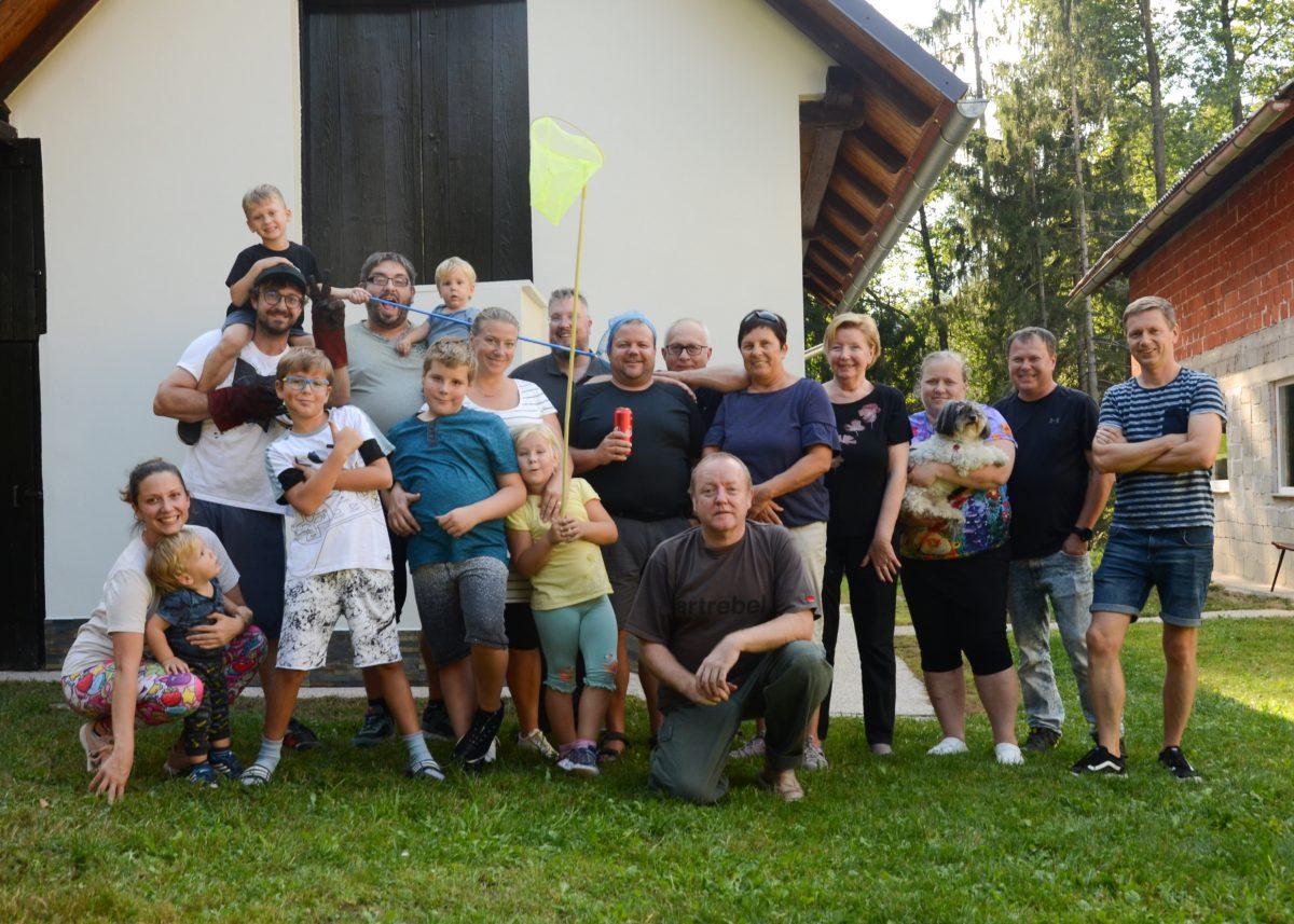 piknik-11sept2021-skupinska15
